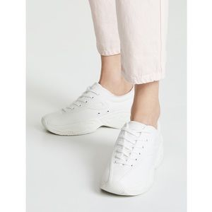 Free People x Tretorn Nylite Fly Sneakers